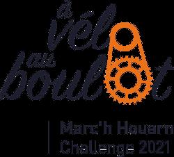 Carhaix – Marc'h-houarn Challenge